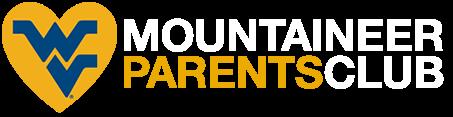West Virginia University - Mountaineer Parents Club